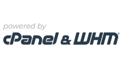 powered-by-cpanel-and-whm-vector-logo