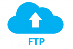 upload-your-website-files-to-your-ftp-server.png